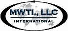MWTI's Company logo