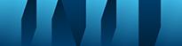 MWV's Company logo