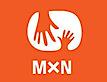 Mxn Modern Herbal's Company logo