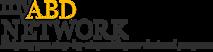 My Abd Network's Company logo