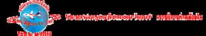 Myagency Th's Company logo