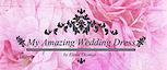 My Amazing Wedding Dress's Company logo
