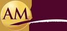 My Amwellness's Company logo