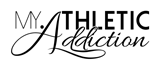 My Athletic Addiction's Company logo