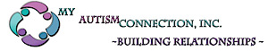 My Autism Connection's Company logo