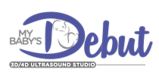 My Baby's Debut's Company logo