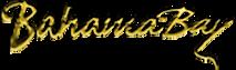 My Bahama Bay's Company logo
