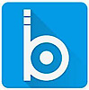 My Bandharu's Company logo
