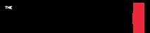 My Big Plunge's Company logo