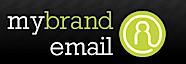 My Brand Email's Company logo