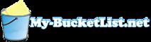 My Final Message's Company logo
