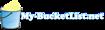 My Final Message's Competitor - Conmemorar logo