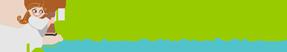 My Cleaning Angel's Company logo