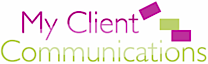 My Client Communications's Company logo