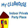 My Clubhouse's Company logo