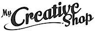 MyCreativeShop's Company logo