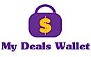 My Deals Wallet's Company logo