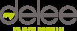 My Delee's Company logo
