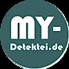 My-detektei.de's Company logo