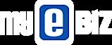 My Ebiz's Company logo