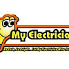 My Electrician Fl's Company logo