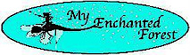 Myenchantedforest's Company logo