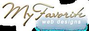 My Favorite Web Designs's Company logo