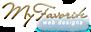 Big Dawg Web Design's Competitor - My Favorite Web Designs logo