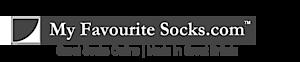 My Favourite Socks's Company logo