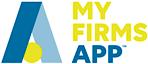 My Firms App's Company logo