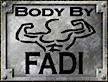 My Fitness Solution's Company logo