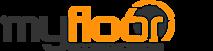 My Floor Flooring Solutions's Company logo