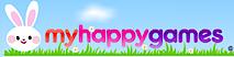 My Happy Games's Company logo