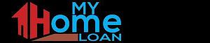 My Home Loan. Australian Home Loans Home Loans Home Loan Directory Homeloans Australia Aussie Home Loans's Company logo