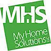 My Home Solutions's Company logo