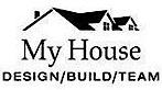 Myhousedesignbuild's Company logo