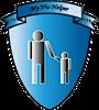 My Hw Helper's Company logo