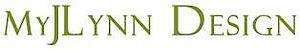 My Jlynn Design's Company logo