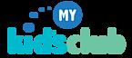 My Kids Club's Company logo
