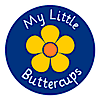 My Little Buttercups's Company logo