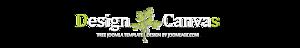 My Little Gardening Book's Company logo