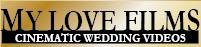 My Love Films's Company logo