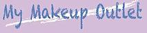 Beautydayz's Company logo