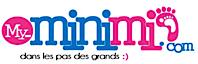 My-minimi's Company logo