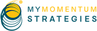 My Momentum Strategies's Company logo