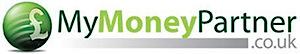My Money Partner's Company logo