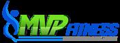 My Mvp Fitness's Company logo