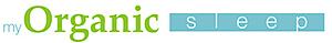 My Organic Sleep's Company logo