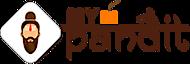 MyPanditG's Company logo