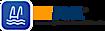 My Pool, Inc. Logo